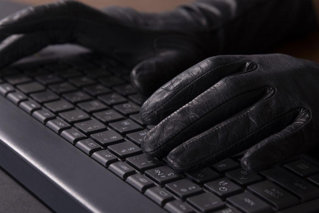 Phishing e malwares